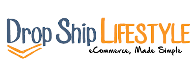 drop-ship-lifestyle-logo-crop