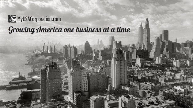 my-usa-corporation-logo