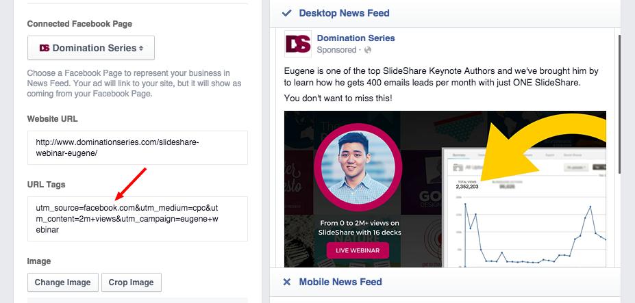 facebook-ad-slideshare-webinar