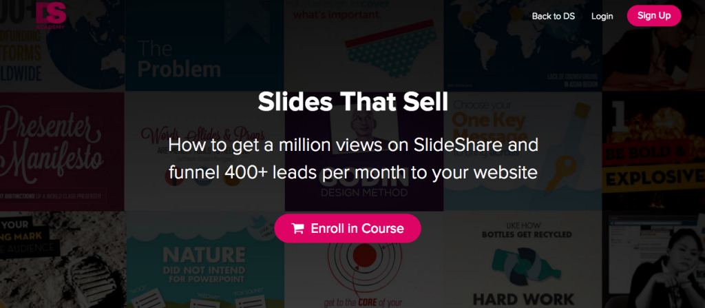slides-that-sell-homepage