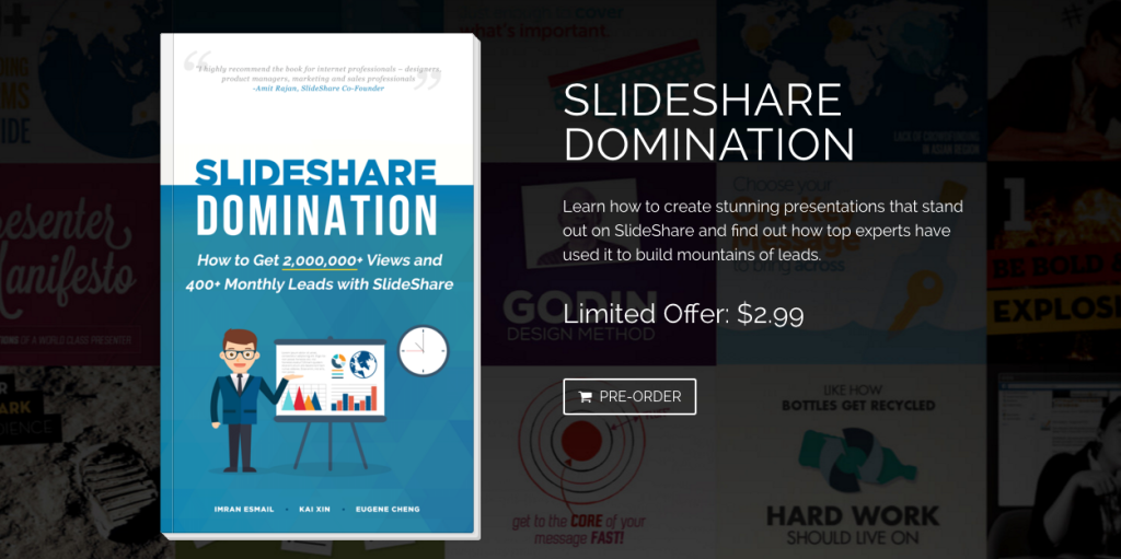 slideshare-domination-screenshot