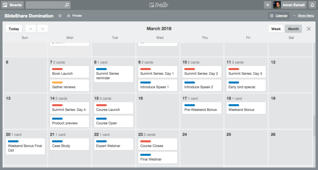 slideshare-domination-trello-board