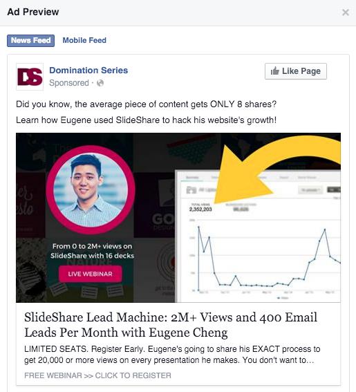 eugene-facebook-ad-preview