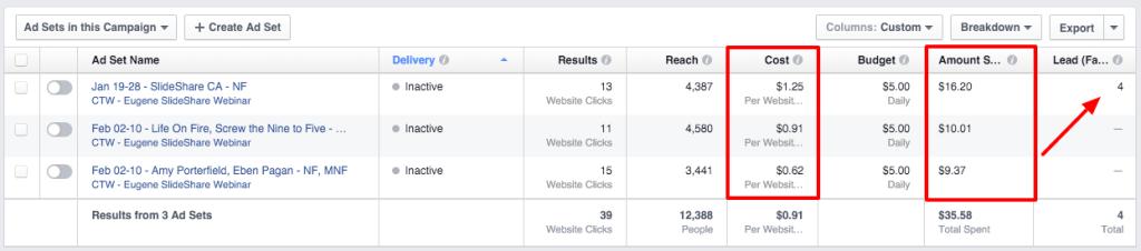 facebook-ad-results-eugene-webinar