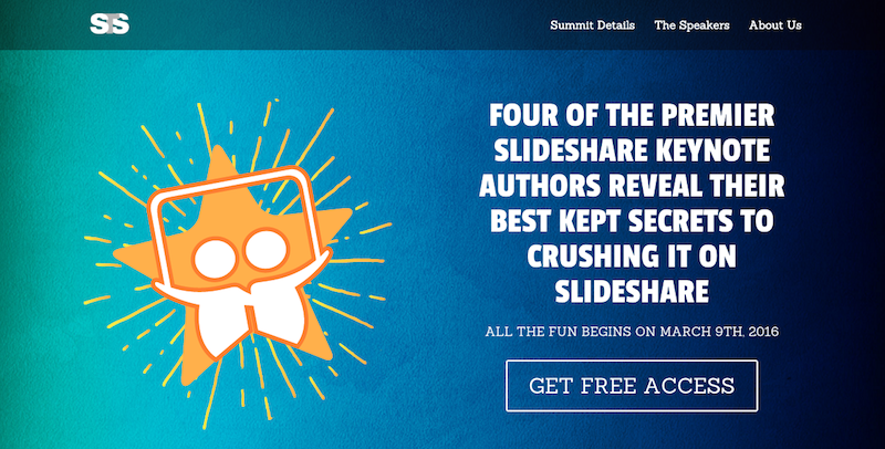 virtual-slideshare-summit-page-small