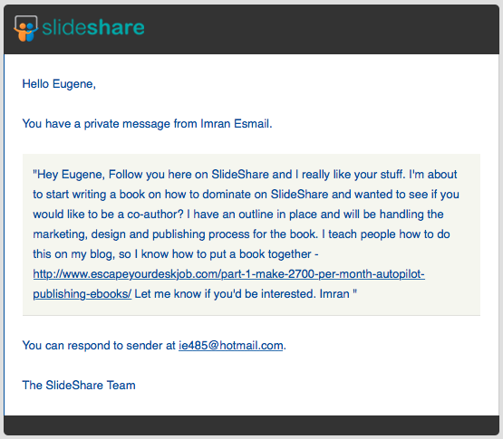 first-email-to-eugene-summit