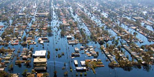 louisiana-flood