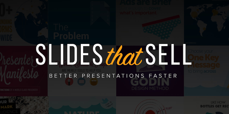 slides-that-sell-sales-page-cover