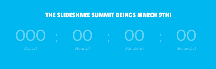 summit-countdown-clock