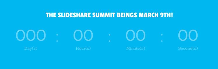 summit-countdown-clock